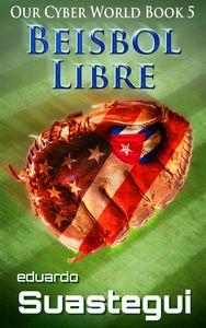 Beisbol Libre by Eduardo Suastegui