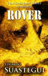 Rover by Eduardo Suastegui