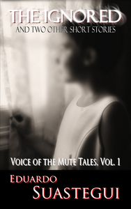 Voice of the Mute Tales, volume 1