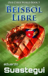 BballLibre-cover-2