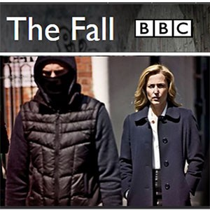 The Fall, and the importance of mood in story-telling