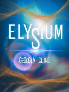 Elysium by Georgia Cline, review by Eduardo Suastegui