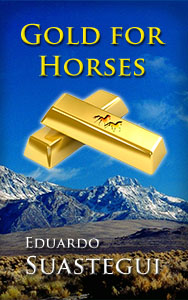 Gold for Horses